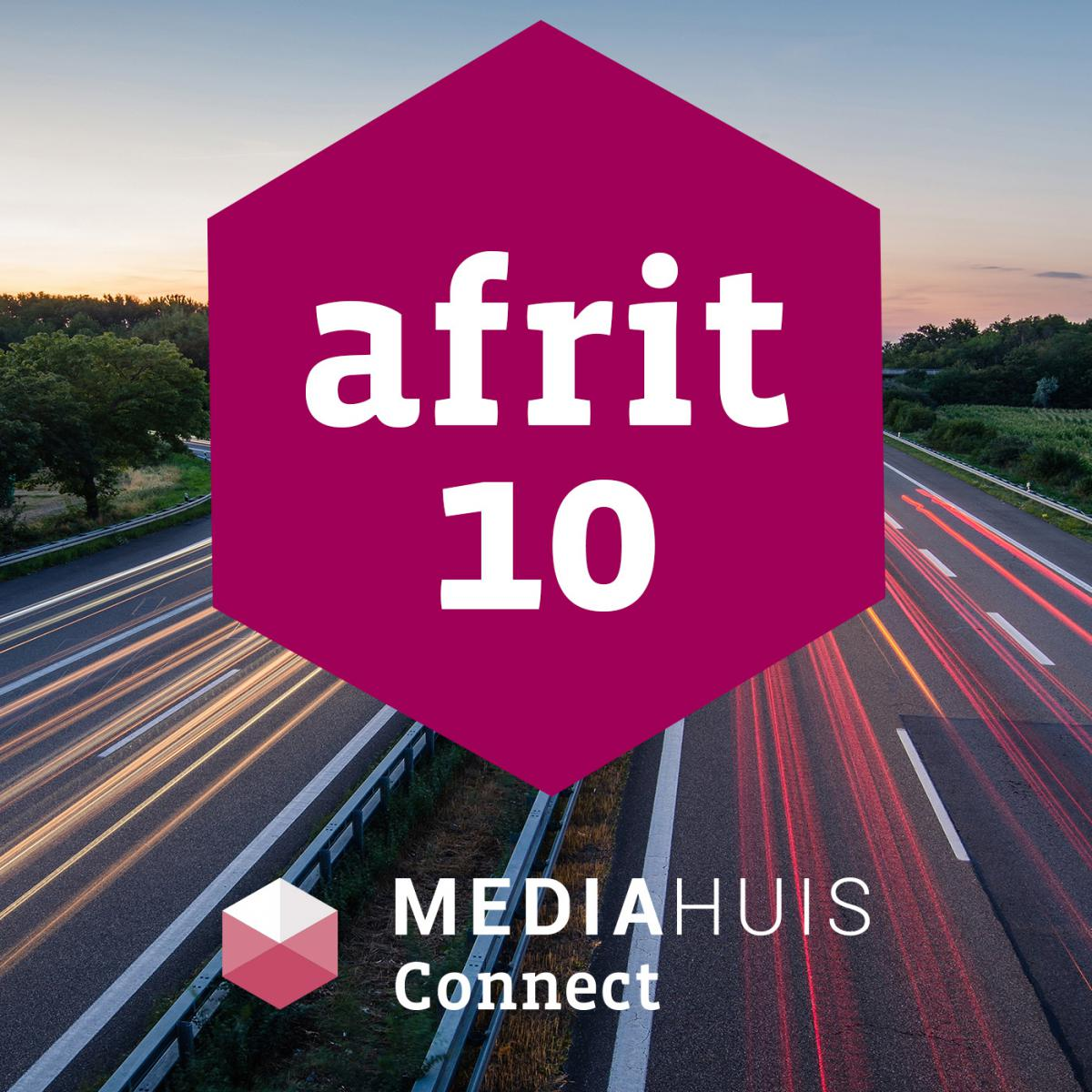 Podcast afrit10