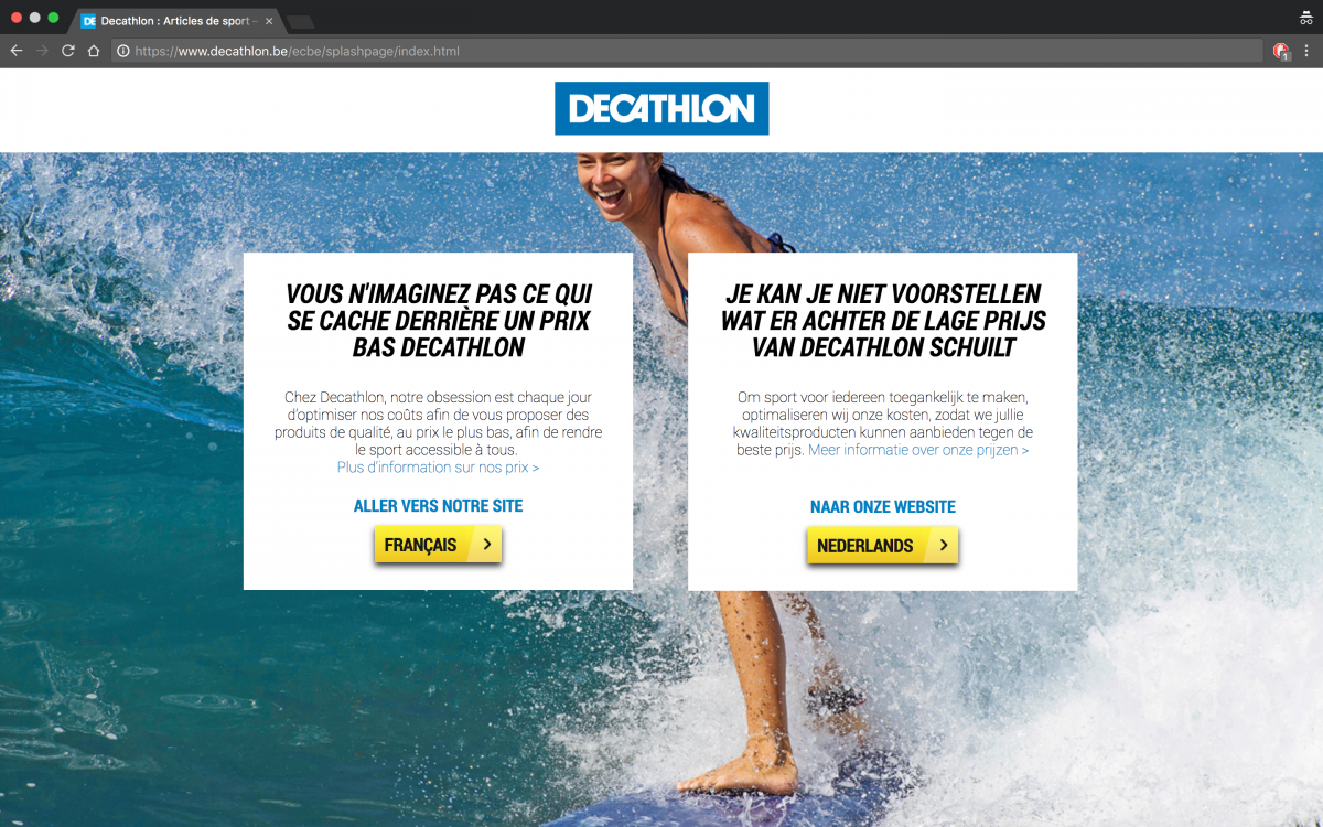 decathlon-homepage-seo