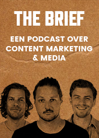The Brief Podcast