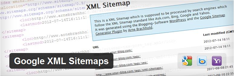 seo-xml-sitemap