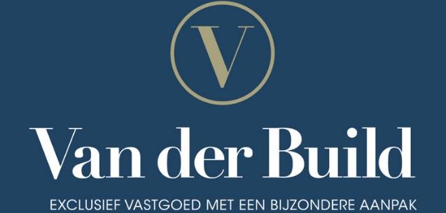 van-der-build-klant-wiseo