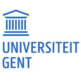 Google Analytics Case Studie Universiteit Gent