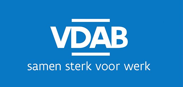 VDAB SEO Audit